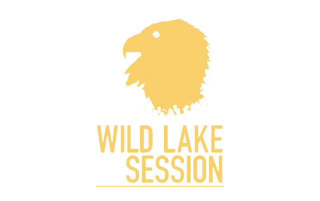 Wild Lake Session