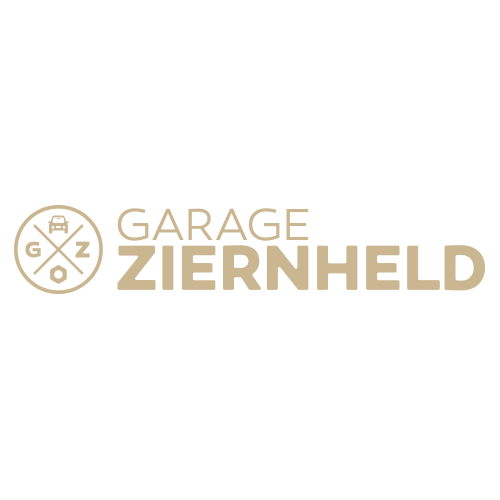 Garage Ziernheld
